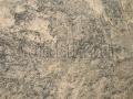 Angelus Granite