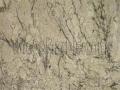Arctic Cream granite