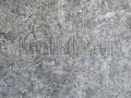Azul Aranslab granite