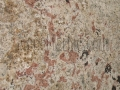 Bellini granite