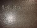 Black Absolute Leather granite