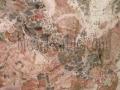 Chateau Red Granite