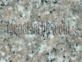China Rose Granite