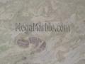 Everest Boreale granite