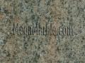 Ghibilli granite