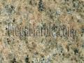 Giallo Dorado Granite
