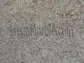 Giallo Ornamnetal granite
