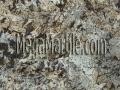Golden Cayman granite