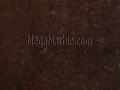 Granite Antique Brown