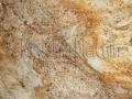 Granite Atlantis slab