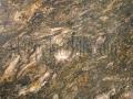 Granite asterix slbe