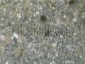 Green Gaugin granite