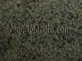 Green golxy granite