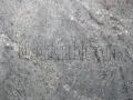 Grey galaxy granite