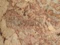 Harmony Bordeaux Granite
