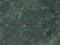 Honed uba tuba granite