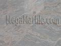 Juprana Columbo Granite