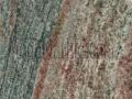 Kinawa italy granite