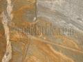 Lava Storm Granite