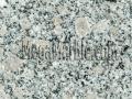 Mistic pearl granite