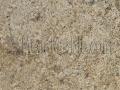 Namibian Gold Granite
