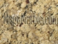 New Venetia Gold Granite