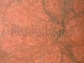 Red dragon Granite