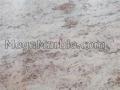 Shivakashi Gold Granite