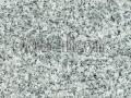 St andrew Granite