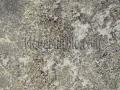 Starbeach Granite