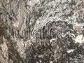 kosmus blue granite