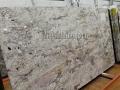 Granite Slab Bordeaux Dream