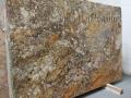 Granite Slab Carnaval