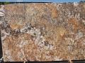 Granite Slab Carnivale Leather
