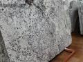 Granite Slab Cold Spring