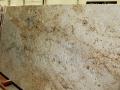 Granite Slab Colonial Gold 2