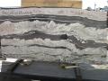 Granite Slab Copacbana