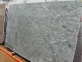 Granite Slab Costa Esmeralda