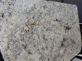 Granite Slab Delicatus Gold Polished