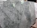 Granite Slab Delmare
