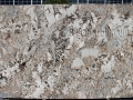 Granite Slab Feldspato Cream