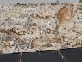 Granite Slab Gazon