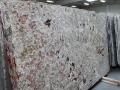 Granite Slab Granite Bellini