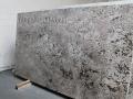 Granite Slab Granite Brazilian