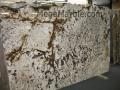 Granite Slab Iceberg