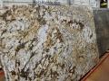 Granite Slab Normandy