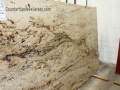 Granite Slab Sienna Beige