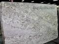 Granite Slab Sienna Bordeaux -M