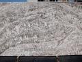 Granite Slab White Torroncino E
