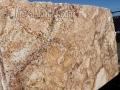 Granite Slab solarius Polished